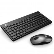 Πληκτρολόγια & Ποντίκια