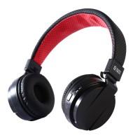 Ακουστικά & Ηχεία Η/Υ