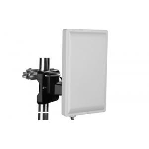 Power Plus Εσωτερική / Εξωτερική Κεραία PS-300 Με Ενισχυτή και με Ενσωματωμένο Φίλτρο 4G LTE Επίγειες Κεραίες