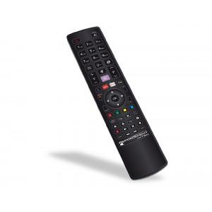 ΤΗΛΕ/ΡΙΟ JOLLY LINE ΑΝΤΙΚΑΤΑΣΤΑΣΗΣ F&U TV Τηλεχειριστήρια