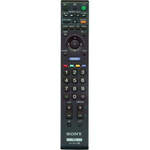 Τηλεχειρηστήριο για TV SONY BRAVIA (KAL RM-ED013) Τηλεχειριστήρια