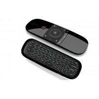 Αξεσουάρ IPTV-Android Box