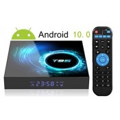 Android Box 4GB